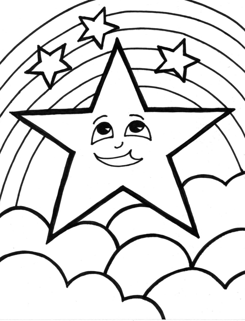 astvac coloring pages foto - photo#24