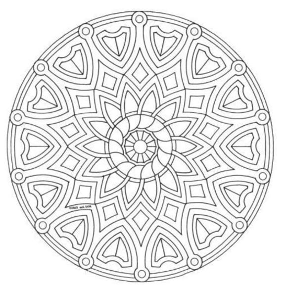 kaw tribe coloring pages - photo#32